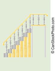 4. Ladder version.