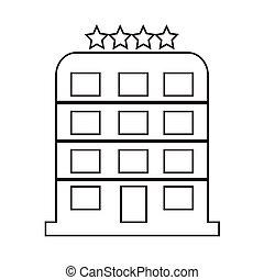 Four Stars Clip Art at Clker.com - vector clip art online, royalty free &  public domain
