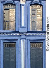 4, szüret, windows