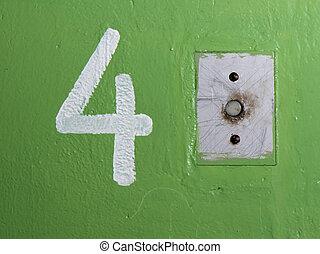 4., zahl