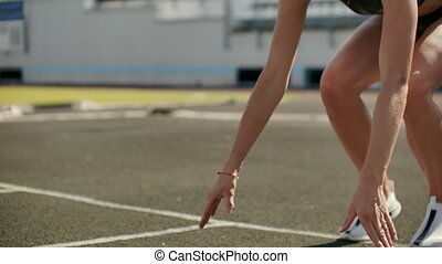 400, 100, meters., drogi, początek, czeka, prąd, during.,...