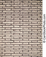 407, parete, pietra, roma