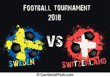 4303 - Sweden vs South Korea