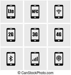 4g, tecnologia, 3g, lte
