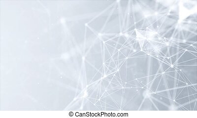 4k, fantasme, technology., fond, lexus, géométrique, résumé...