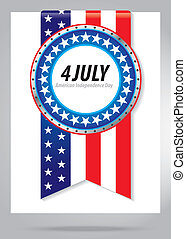 4th Julry - 4th of july  independence day background