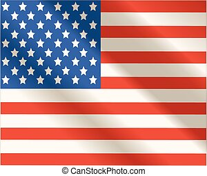 4th July Independence day of United States of America.