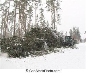 4x4 stuck snow - off-road all-wheel 4x4 suv drive stuck in...