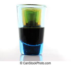 5 Drinking Glasses 2