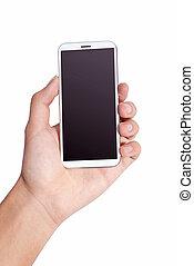 5, iphone, main