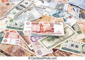 5000 roubles