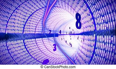 6, wormhole