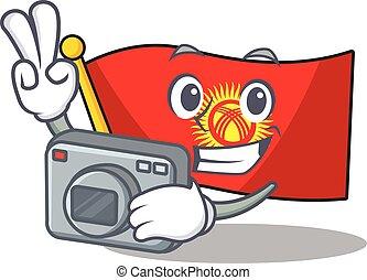 62, kyrgyzstan αδυνατίζω