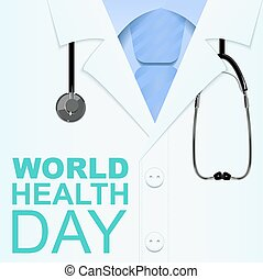 7 April World Health Day