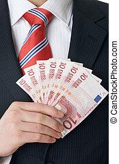 70, euro