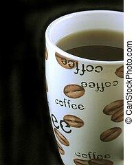 8, コーヒー豆