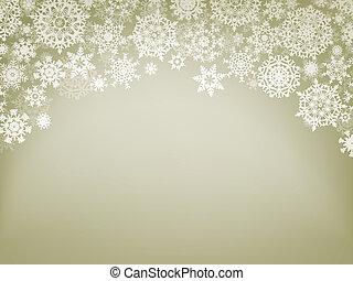 8, 挨拶, eps, クリスマス, card.