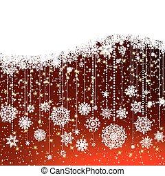 8 , card., eps , xριστούγεννα