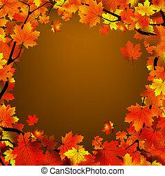 8, jour, eps, celebration., thanksgiving