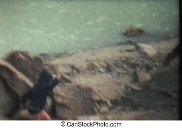 8mm), vendange, (1975, voyage, banff