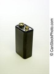 9, volt, pp3, -, batterie