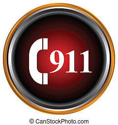 911 , επείγουσα ανάγκη