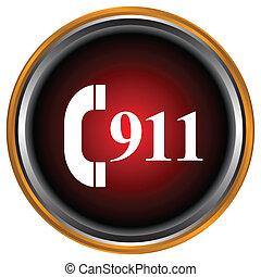 911, noodgeval