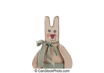 950 easter bunny