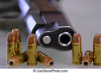 9mm, 2