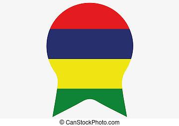 _Flags(Base)1 Mauritius