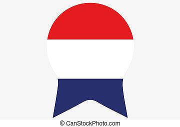_Flags(Base)1 Netherlands