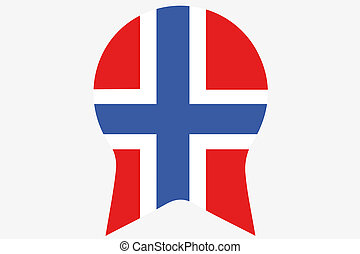 _Flags(Base)1 Norway