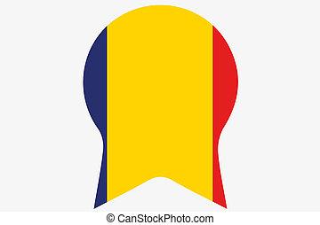 _Flags(Base)1 Romania