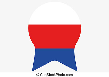 _Flags(Base)1 Serbia