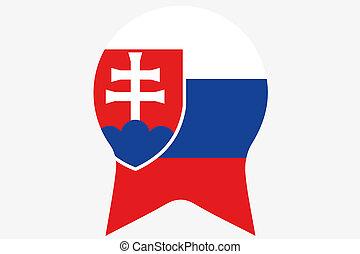 _Flags(Base)1 Slovakia