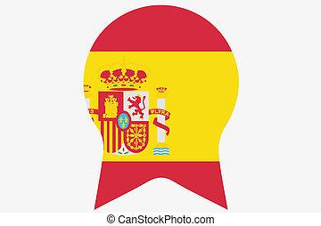 _Flags(Base)1 Spain