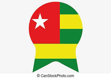 _flags(base)1, togo