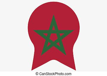 _Flags(Base)3 Morocco