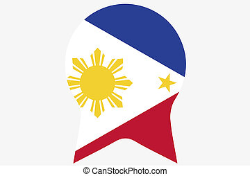 _Flags(Base)3 Philippines