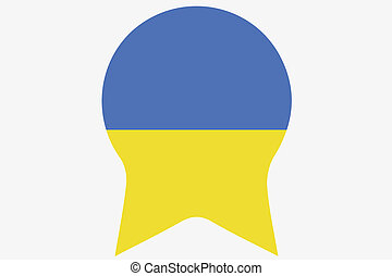 _Flags(Base)3 Ukraine