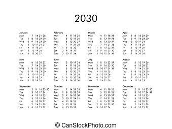 Calendario 1900.Calendario 1900 Ano Todos Vendimia Meses Ano