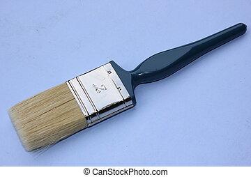 2 inch paintbrush