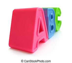 a, b, c, briefe, -, alphabet
