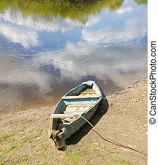 a, banco rio