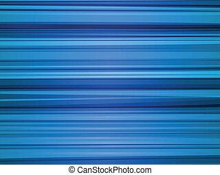 A blue texture