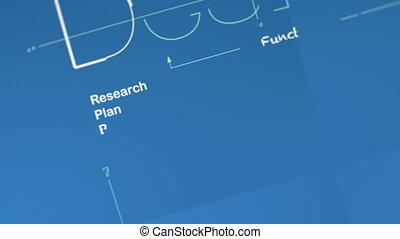 A Blueprint for Design 4K