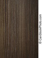 timber texture