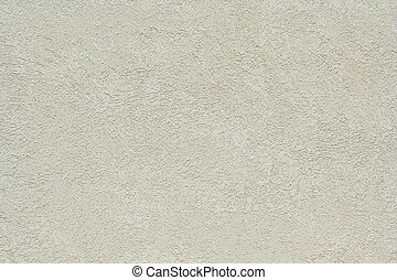 Cement stucco background - A Cement stucco background ...