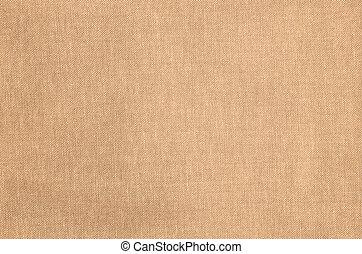 cloth texture - a cloth texture