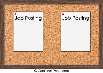 art job boards